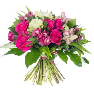 Bouquet des douceurs