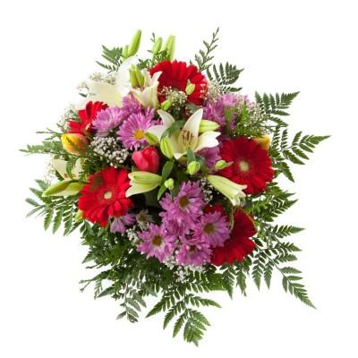 Bouquet des classiques