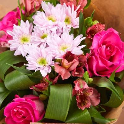 Bouquet des dames