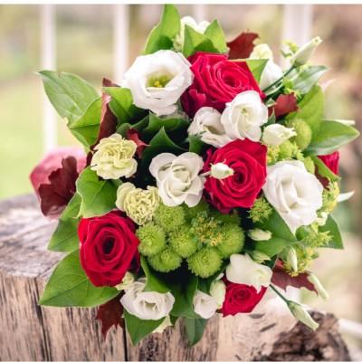 Bouquet des séductions