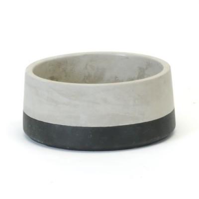 Cache-Pot - CP125-06