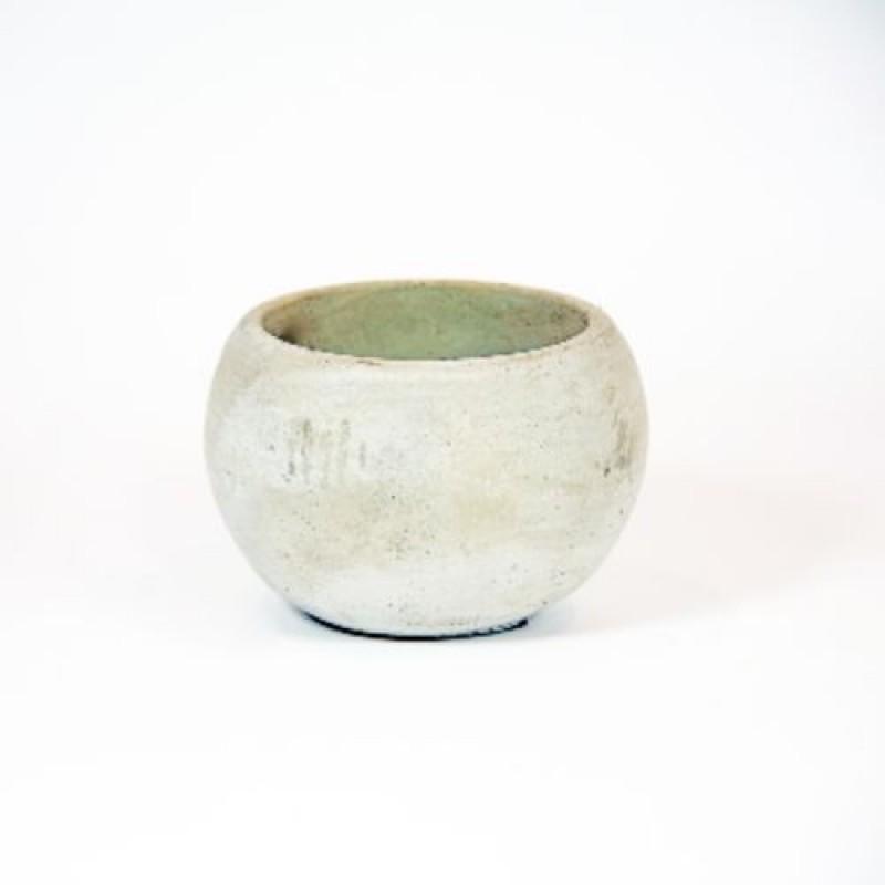 Cache-Pot - CP125-11