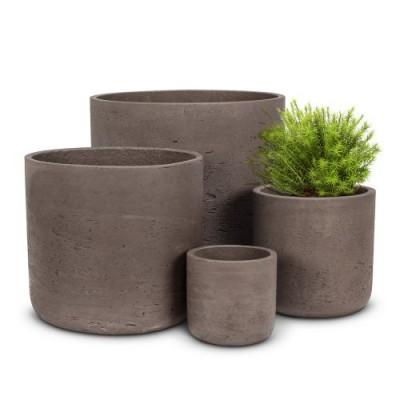 Cache-Pot - CP125-10